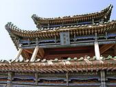 2008/9/16新疆北疆之秋(1)-1北京機場 精河 霍爾果斯 賽里木湖 :DSCN1427.JPG