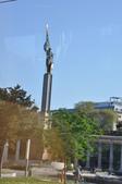 2012/4/24~101/5/5 奧捷斯匈12日遊(10)奧地利:1010501-02-奧地利維也納_0016.JPG
