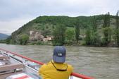 2012/4/24~101/5/5 奧捷斯匈12日遊(12)奧地利:1010503-01-多瑙河毫瓦河谷遊船_0052.JPG