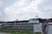 2012/4/24~101/5/5 奧捷斯匈12日遊(12)奧地利:1010503-01-多瑙河毫瓦河谷遊船_0010.JPG