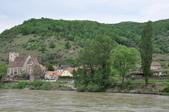 2012/4/24~101/5/5 奧捷斯匈12日遊(12)奧地利:1010503-01-多瑙河毫瓦河谷遊船_0053.JPG