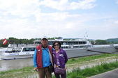 2012/4/24~101/5/5 奧捷斯匈12日遊(12)奧地利:1010503-01-多瑙河毫瓦河谷遊船_0013.JPG