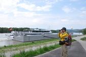 2012/4/24~101/5/5 奧捷斯匈12日遊(12)奧地利:1010503-01-多瑙河毫瓦河谷遊船_0014.JPG