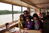 2012/4/24~101/5/5 奧捷斯匈12日遊(12)奧地利:1010503-01-多瑙河毫瓦河谷遊船_0019.JPG