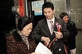 Wedding 欣佑 & 憶馨:欣佑 & 憶馨 05.JPG