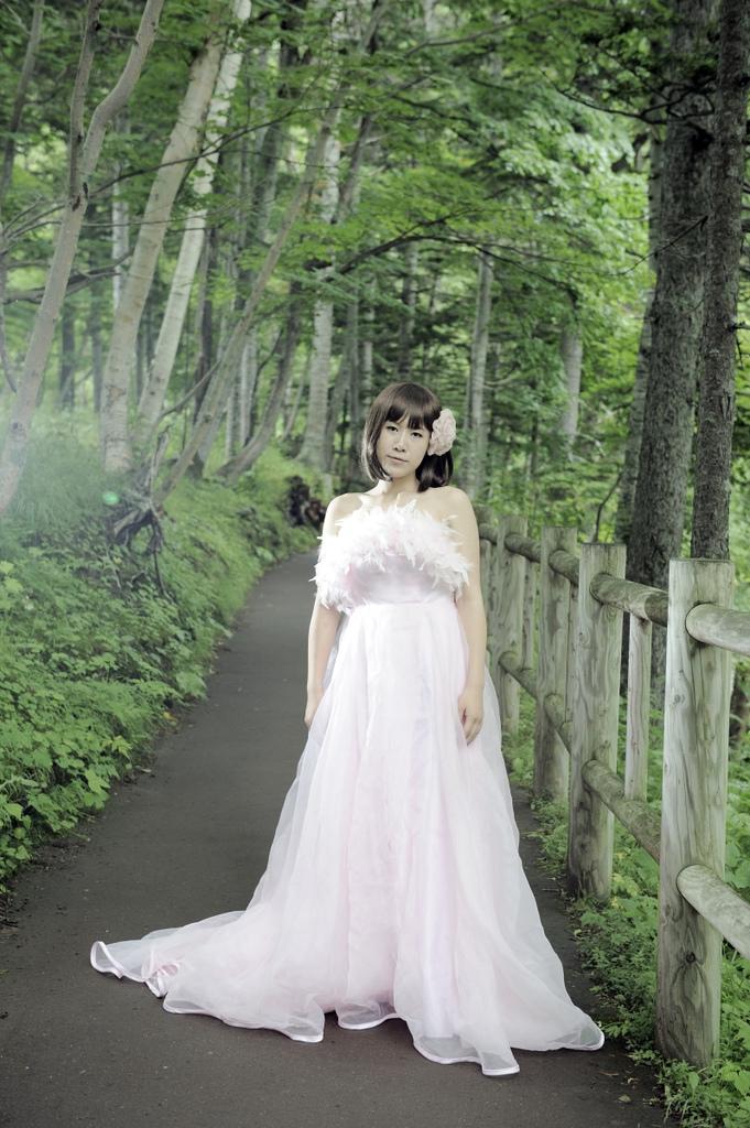 自拍婚紗, 婚紗自拍:自拍婚紗,婚紗自拍 08.JPG