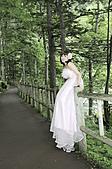 自拍婚紗, 婚紗自拍:自拍婚紗,婚紗自拍 09.JPG