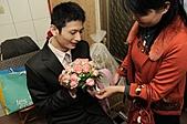 Wedding 欣佑 & 憶馨:欣佑 & 憶馨 16.JPG