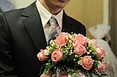 Wedding 欣佑 & 憶馨:欣佑 & 憶馨 17.JPG