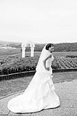 自拍婚紗, 婚紗自拍:自拍婚紗,婚紗自拍 11.JPG