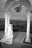 自拍婚紗, 婚紗自拍:自拍婚紗,婚紗自拍 12.JPG