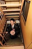 Wedding 欣佑 & 憶馨:欣佑 & 憶馨 18.JPG