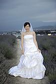 自拍婚紗, 婚紗自拍:自拍婚紗,婚紗自拍 13.JPG