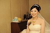 Wedding 欣佑 & 憶馨:欣佑 & 憶馨 19.JPG