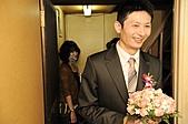Wedding 欣佑 & 憶馨:欣佑 & 憶馨 20.JPG