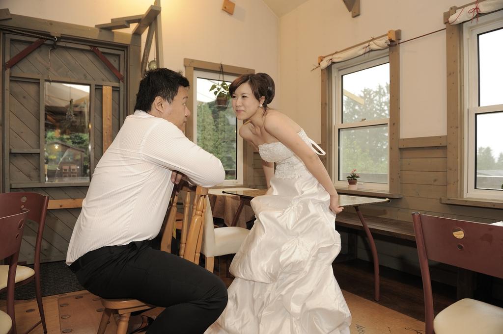 自拍婚紗, 婚紗自拍:自拍婚紗,婚紗自拍 16.JPG