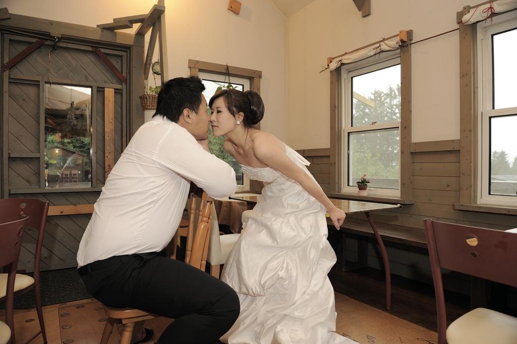自拍婚紗, 婚紗自拍:自拍婚紗,婚紗自拍 17.JPG