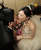Wedding 欣佑 & 憶馨:欣佑 & 憶馨 21.JPG