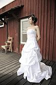 自拍婚紗, 婚紗自拍:自拍婚紗,婚紗自拍 19.JPG