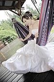 自拍婚紗, 婚紗自拍:自拍婚紗,婚紗自拍 20.JPG