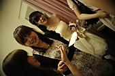 Wedding 喬雯's 姊:喬雯's 姐姐 05.JPG
