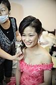 Wedding 喬雯's 姊:喬雯's 姐姐 07.JPG