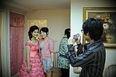 Wedding 喬雯's 姊:喬雯's 姐姐 09.JPG