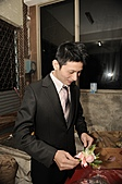 Wedding 欣佑 & 憶馨:欣佑 & 憶馨 01.JPG