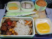 2009年8月峇里島SPA和玩水之旅:DSC00523.jpg