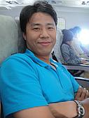 2009年8月峇里島SPA和玩水之旅:DSC00541.jpg