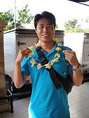 2009年8月峇里島SPA和玩水之旅:DSC00543.jpg