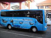 2009年8月峇里島SPA和玩水之旅:DSC00557.jpg