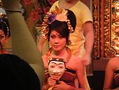 2009年8月峇里島SPA和玩水之旅:DSC00578.jpg