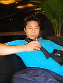 2009年8月峇里島SPA和玩水之旅:DSC00585.jpg