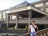 2009年8月峇里島SPA和玩水之旅:DSC00594.jpg