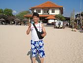 2009年8月峇里島SPA和玩水之旅:DSC00597.jpg