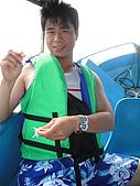2009年8月峇里島SPA和玩水之旅:DSC00599.jpg