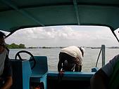2009年8月峇里島SPA和玩水之旅:DSC00600.jpg