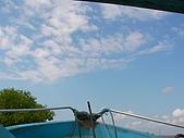 2009年8月峇里島SPA和玩水之旅:DSC00601.jpg