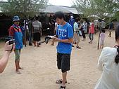 2009年8月峇里島SPA和玩水之旅:DSC00603.jpg