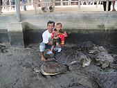 2009年8月峇里島SPA和玩水之旅:DSC00610.jpg