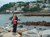 950714香港行:DSC00485