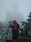 950714香港行:DSC00470