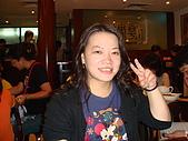 950714香港行:DSC00347