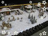 Xuite活動投稿相簿:白色的美麗