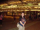 950714香港行:DSC00464