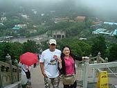 950714香港行:DSC00476