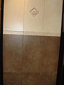 家:一樓浴室磚.JPG