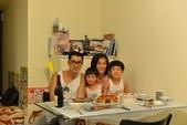 I & i 快樂相簿 (2013年10月):II_20131001_15.JPG