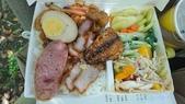吃與生活:DSC_0601.JPG